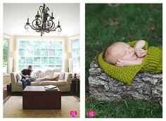 Rhett (5 days old)… | LOT116 PHOTOGRAPHY