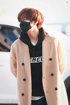 Jinyoung, Monsta X, Raincoat, Kpop, Park, Boys, Rain Jacket, Baby Boys
