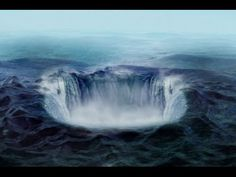 National Geographic - Another Bermuda Triangle The Devil's Sea Mystery- ...