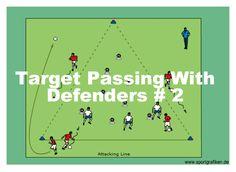 Soccer Skills, Soccer Tips, Soccer Games, Top Soccer, Youth Soccer, Soccer Ball, Soccer Dribbling Drills, Group Games, Fun Games