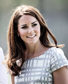 """Kate Middleton. """"Honesty is the beauty of your Heart, while Humility is the fragrance of your Soul. In my view, these are your divine gifts. No eloquent beauties from Asia, and no exquisite perfumes from Arabia can ever match these special gifts."""" - Deodatta V. Shenai-Khatkhate"""
