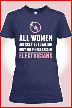 #boom women electricians! *yes i am!