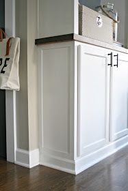 Best 26 Best Unfinished Kitchen Cabinets Images In 2019 Diy 400 x 300