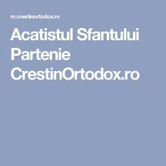 Icoanele in cultul ortodox CrestinOrtodox.