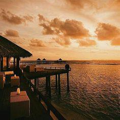 HAVE A NICE SUNDAY… #luxury #best #travel #resorts #hotels #lifestyle #borabora #phiphi #traveler #luxurylife #thailand #dream #millionairs #ocean #Beach #phuket #island #vacations #holidays #suncoast #spa #tour #photograph #maldives #bangalore...