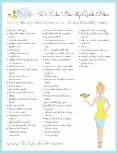 Easy Keto Meal Plan, Ketogenic Diet Meal Plan, Ketogenic Diet For Beginners, Keto Diet For Beginners, Keto Diet Plan, Diet Meal Plans, Simple Keto Meals, Keto Beginner, Tasty Meals