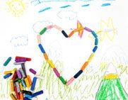 Ways to Say Thanks: Teacher Appreciation Week Crafts http://www.educationworld.com/ways-say-thanks-teacher-appreciation-week-crafts