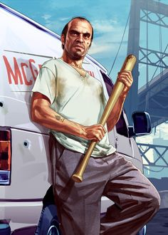 With the Grand theft auto hype, here's a little car nostalgia. Driving is a huge part of Grand Theft Auto, and Rockstar has created their very own Xbox 360, Playstation, Grand Theft Auto Games, Grand Theft Auto Series, Game Character, Character Concept, Concept Art, San Andreas, Gta Logic