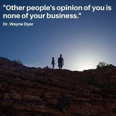 Wayne Dyer quotes (10)