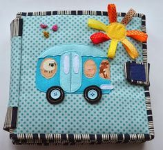 "SweetToys: Развивающая книжка ""Транспорт""http://sweettoys1.blogspot.ie/2013/11/blog-post.html"