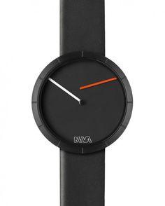 orologio polso design - Cerca con Google