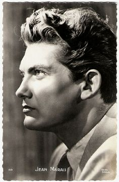 Jean Marais (1913–1998)