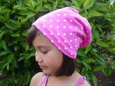 Baby Headwrap Baby Headband Baby Headwraps by Goodtreasures123