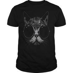 Cat Style cat t shirt  , #christmasshirtsale, #christmasshirtwin, #christmasshirtdiy, #christmasshirtweek, #christmasshirtinjuly, #christmasshirtsftw