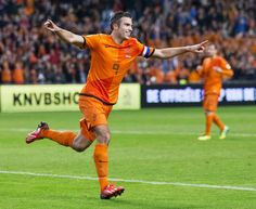 Spain vs Netherlands 06/13/2014 Free FIFA World Cup Group B Soccer Pick and Preview