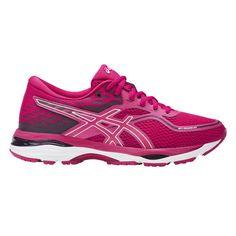 best sneakers 3a78d 6983f Zapatillas de running de mujer Gel-Cumulus 19 Asics