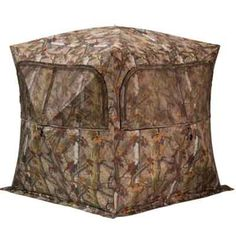 1000 Images About Deer Blinds And Stands On Pinterest