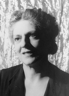 """Ethel Barrymore won Best Supporting Actress for (""""None But The Lonely Heart"""") in 1944"""