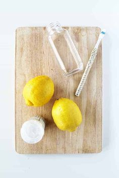 diy-sweat-stain-remover-3