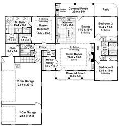 3 Bedroom Bat Floor Plans also 2 Bedroom Garage Apartment House Plans likewise 3 Bedroom House Plans And Elevations together with One Bedroom Apartments Interior Design Ideas moreover 3 Bedroom Apartment 4 Flats House Plans. on 3d 1 bedroom apartment floor plans 2 bathrooms