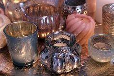 dienblad kaarsen - Google zoeken