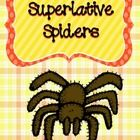 This packet is perfect to complement any of your favorite spider stories! Included are graphic organizers (KWL, circle map, bubble map), spider fac...