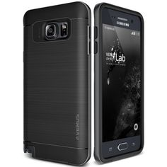 b04d6e14c6a3 10 Top 10 Best Samsung Galaxy Note 5 Cases and Covers Review images ...
