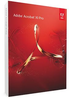 Adobe Acrobat XI Pro Crack is one of the best and powerful office application in the world. By using this best software you will easily edit the PDF files.