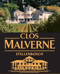 Home - Clos Malverne Wine Estate Wine Tourism, Wines, South Africa, Cape, Restaurants, Journey, Future, My Favorite Things, Wedding