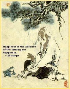 Quotes about wisdom : QUOTATION - Image : Quotes Of the day - Description The planet needs more peacemakers, healers, restorers. Taoism Quotes, Lao Tzu Quotes, Zen Quotes, Wisdom Quotes, Words Quotes, Life Quotes, Sayings, Rumi Quotes, Quotable Quotes