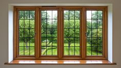 Santa Cruz windows replacement products and services
