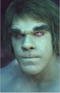 Lou Ferrigno conferma un film di Hulk dopo Age of Ultron - Cinefilos. Hulk Marvel, Marvel Comics Superheroes, Avengers, Beto Jamaica, The Incredible Hulk 1978, Hulk Movie, Hulk Art, Red Hulk, Marvel Comic Universe