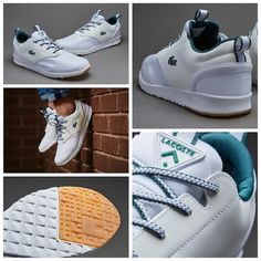 check out 6517b c93de adidas Womens Adizero Ubersonic Aphrodite - White قیمت  تومان کد محصول   استعلام موجودی و ثبت سفارش با کد محصول در تلگرام   Tennis Inspirations    Sneakers ...