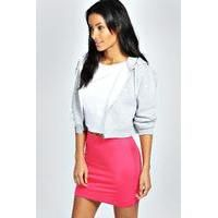 Buy boohoo Basic Bodycon Mini Skirt lipstick £5 from Women's Mini Skirts range at #YouShopping.co.uk Marketplace. Fast & Secure Delivery from boohoo.com online store. Short Skirts, Mini Skirts, Tube Skirt, Evening Tops, Body Con Skirt, High Waisted Skirt, Waist Skirt, Boohoo, Crop Tops
