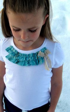 The Life of a Cheap Chickadee: Top 6 Handmade Gifts For Girls From Cheap Chickadee {perfect for bdays and valentines too!}