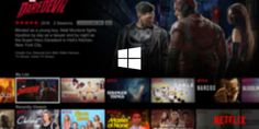 7 Must-Use Netflix Tips and Tweaks for Windows Users