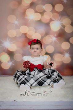 Christmas mini's Christmas Minis, Snow White, Disney Princess, Disney Characters, Photography, Art, Kunst, Photograph, Fotografie
