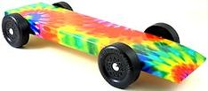 Derby cars ideas design grand prix 45 ideas for 2019 Pinewood Derby Cars, Cars Birthday Parties, Powder Puff, Cute Cars, Disney Cars, Fast Cars, Vintage Cars, Classic Cars, Cool Designs