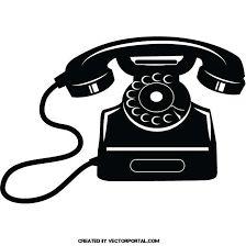 Various vectors в 2019 г. phone, vintage telephone и phone lockscreen. Vintage Phones, Vintage Telephone, Stranger Things 3, Walpaper Black, Phone Lockscreen, Phone Logo, Phone Stickers, Phone Hacks, Diy Phone Case