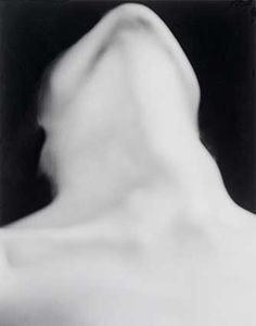 man_ray_necklace_(or anatomy)_1930.jpg (450×573)