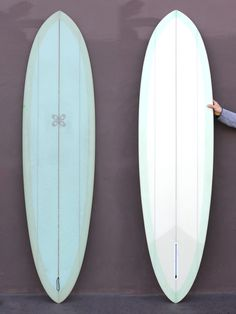 Travis Reynolds Stone Fruit (Used) Surfboard Shapes, Stone Fruit, Venice Beach, Surf Shop, Surfing, Surf Board, Skateboards, Painting, Live