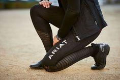 Ariat Riding Gear, Pants, Fashion, Moda, Trousers, Women Pants, Fasion, Women's Pants, Trendy Fashion