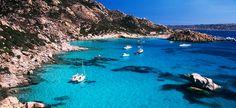 Cagliari (Sardinia), Italy via Royal Caribbean #JetsetterCurator