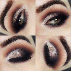 maquiagem-profissional-01