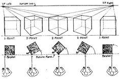 http://4.bp.blogspot.com/-RDqFjE_-xLM/T3UtSo45lPI/AAAAAAAAD_U/1v7V57PeL5I/s640/1+and+2+cubes.jpg
