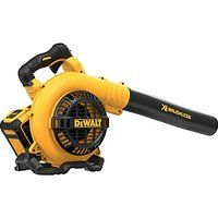 DEWALT DCBL790H1  40V MAX 6.0 Ah Lithium Ion XR Brushless Blower