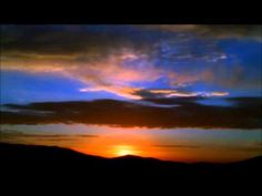 ▶ This Film Shaped Everyone Matters: GRATITUDE by Louie Schwartzberg - YouTube