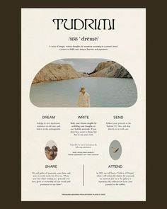 Graphic Design Layouts, Graphic Design Posters, Graphic Design Typography, Graphic Design Illustration, Layout Design, Branding Design, Design Design, Design Illustrations, Identity Branding