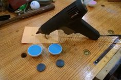 3 Super Easy Golf Ball Hacks : 16 Steps (with Pictures) - Instructables Golf Tiger Woods, Woods Golf, Golf Drawing, Golf Ball Crafts, Frat Coolers, Golf Humor, Bowling Ball, New Gadgets, Disc Golf
