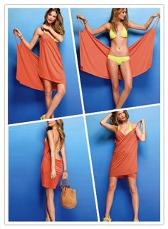 Succubus Beach Swimsuit Sexy Swimwear Black Swim Bikini Bandeau Push-up Top Hipkini Bottom 1011 Package Aavailbe - http://cheune.com/a/21009882539510729